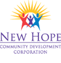 New Hope Community Development Corporation (NHCDC.org)
